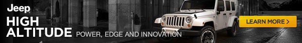 Jeep-Header.jpg