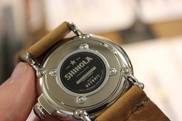 Shinola-1.jpg