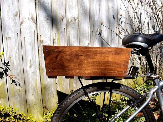 bike-10.jpg