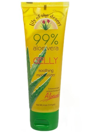 lily-desert-aloe-gelly.jpg