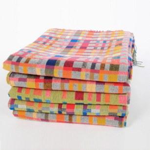love-blankets-ch.jpg