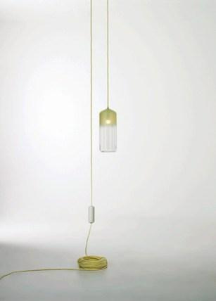 pulley-1.jpg