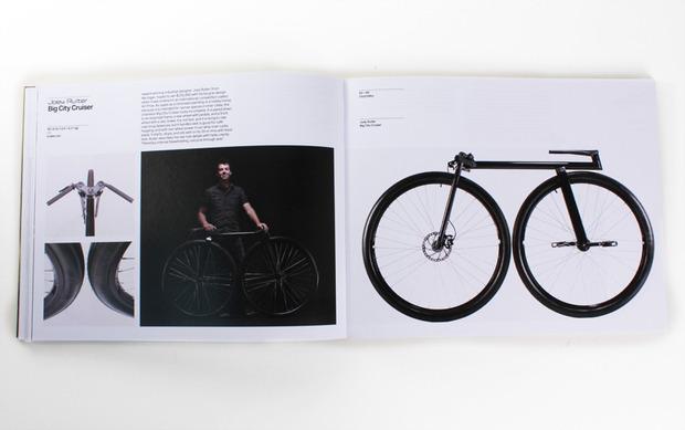 100-Best-Bikes-2.jpg