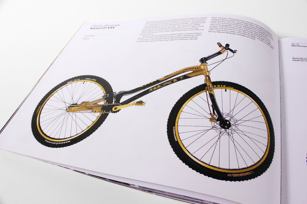 100-Best-Bikes-3.jpg