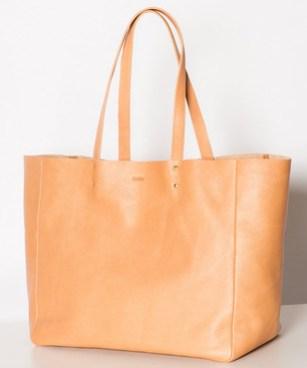 Baggu-Leather-1.jpg