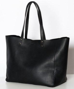 Baggu-Leather-2.jpg