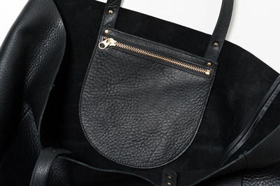 Baggu-Leather-Tote-3.jpg