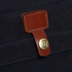Best-Made-Bag-Detail-2.jpg