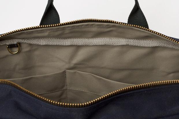 Best-Made-bag-inside.jpg