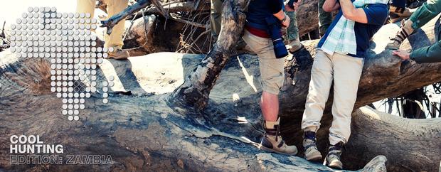 CH-Zambia-Vintage-Boots-Header.jpg