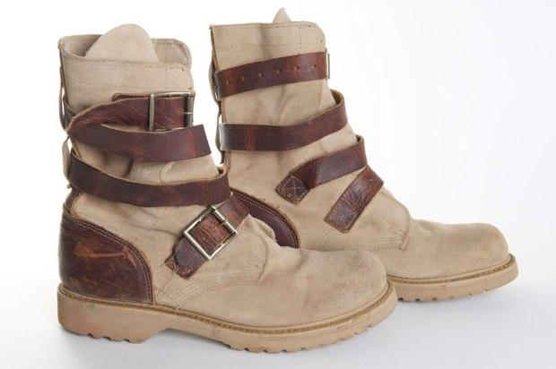 CHZambia-Bushcamp-Safari-boots.jpg