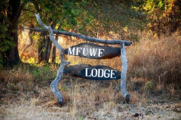 CHZambia-Bushcamp-Safari-mfuwe.jpg