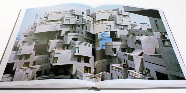 Concrete-4.jpg