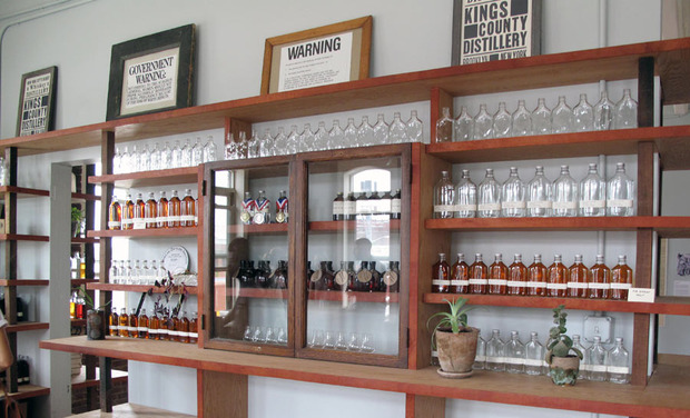 Kings-County-Distillery-4.jpg
