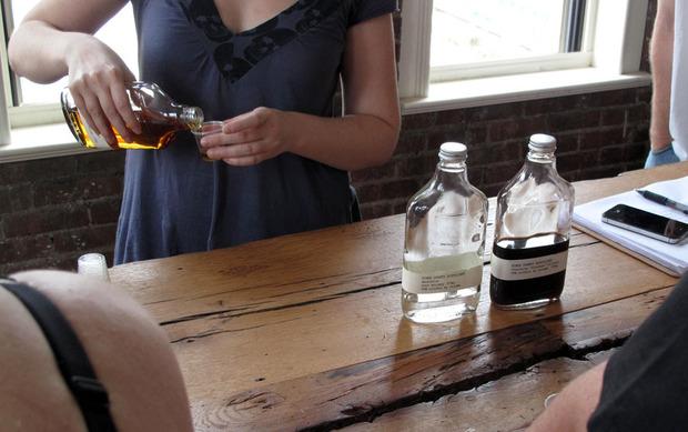Kings-County-Distillery-5.jpg