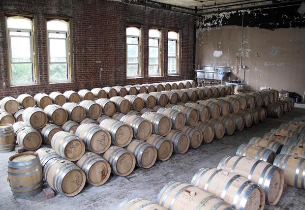 Kings-County-Distillery-9.jpg