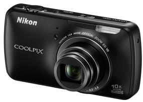 Nikon-Coolpix-S800c.jpg