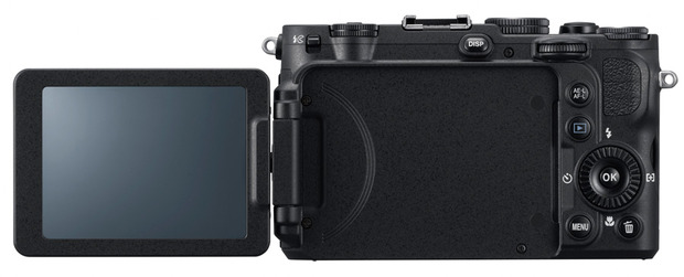 Nikon-coolpix-2.jpg