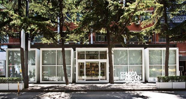 UCCA-Design-Beijing-1.jpg