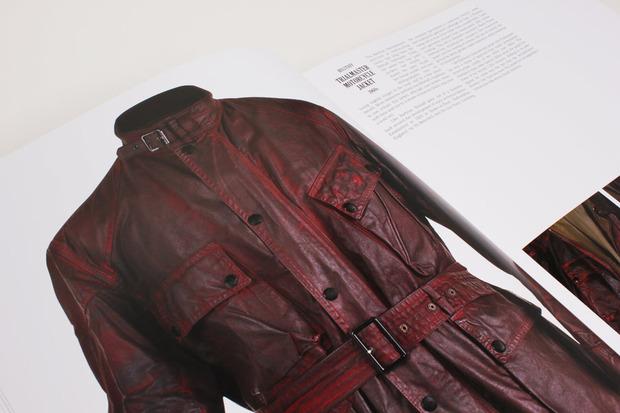 Vintage-Menswear-2.jpg