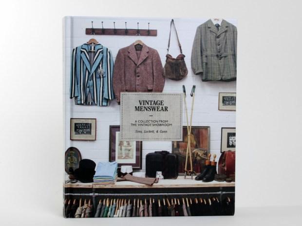 Vintage-Menswear-4.jpg