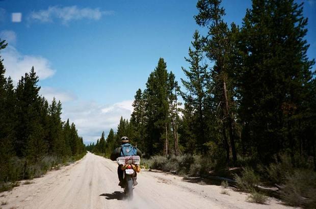West-America-1.jpg