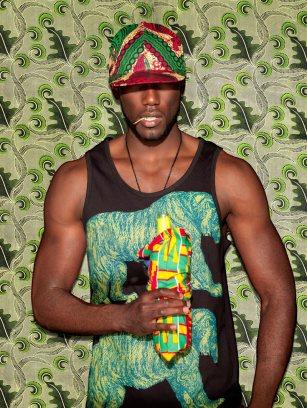 african-lookbook4.jpg