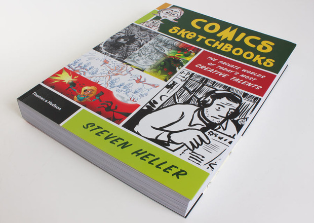 comics-sketchbooks-4,jpg