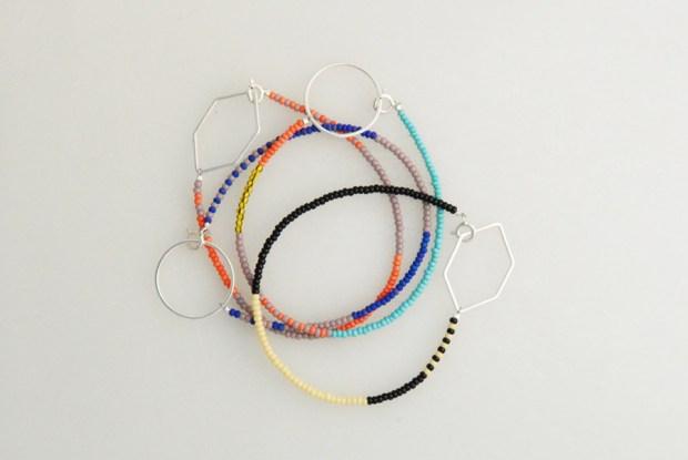 kyyote-bracelets.jpg