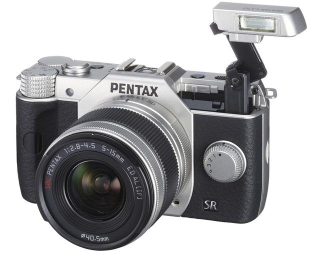 5-point-shoot-pentax.jpg