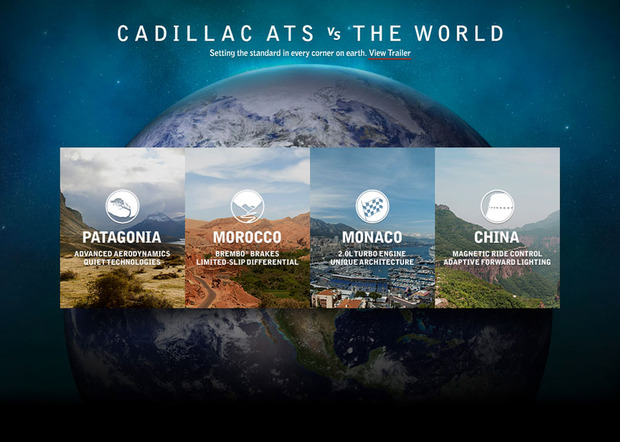 Cadillac-ATS-World-1.jpg