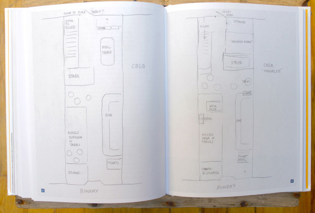 David-Byrne-3.jpg