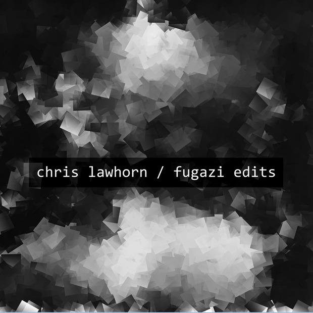 Fugazi-Edits.jpg