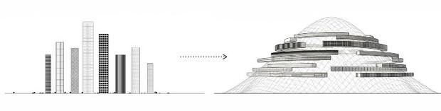 HavvAda-diagram.jpg