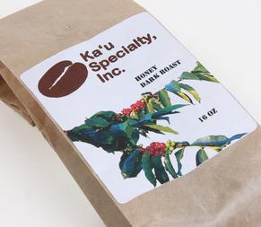 Kau-Coffee-1.jpg