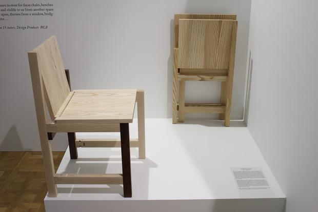 LDF-Folded-chair.jpg