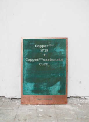 LDF_Copper_pott1.jpg