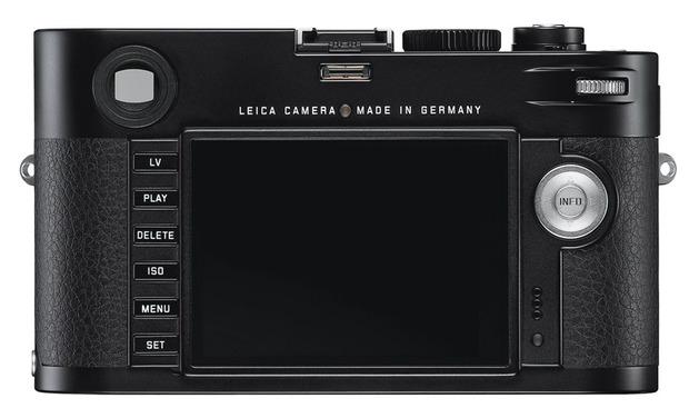 Leica-M-2013-3.jpg