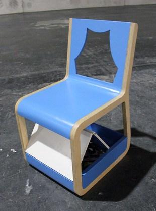Menut-chair-2.jpg