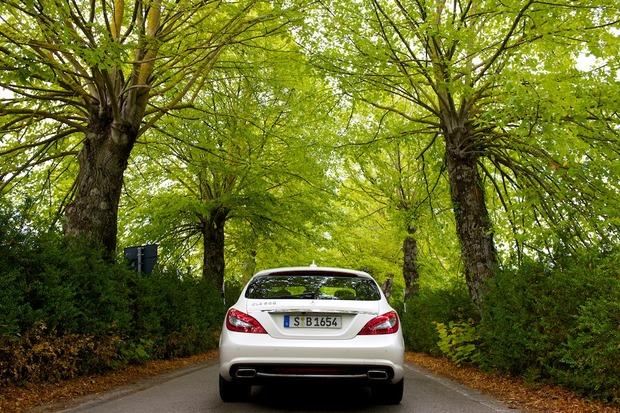 Mercedes-CLS-Shooting-Brake-1.jpg