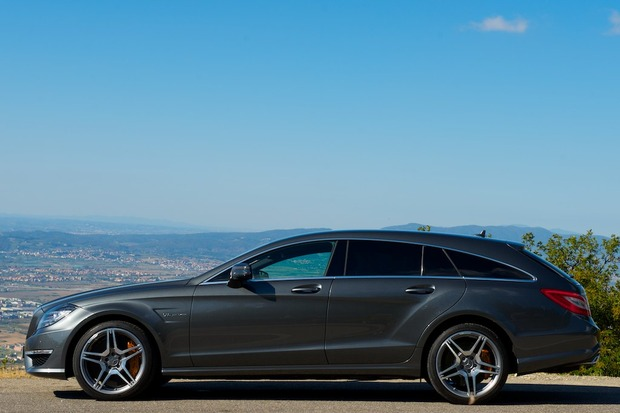 Mercedes-CLS-Shooting-Brake-3.jpg