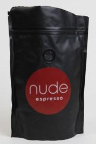Nude-Espresso.jpg