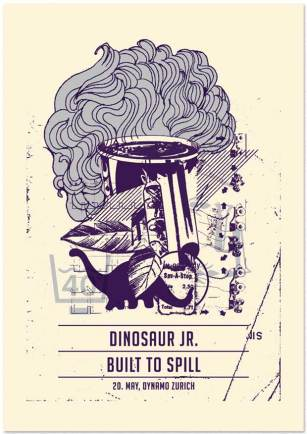 comet-substance-dinosaur-jr.jpg