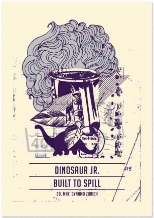 comet-substance-dinosaur-jr.jpg