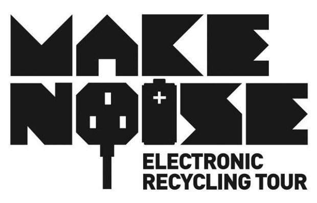 make-noise.jpg