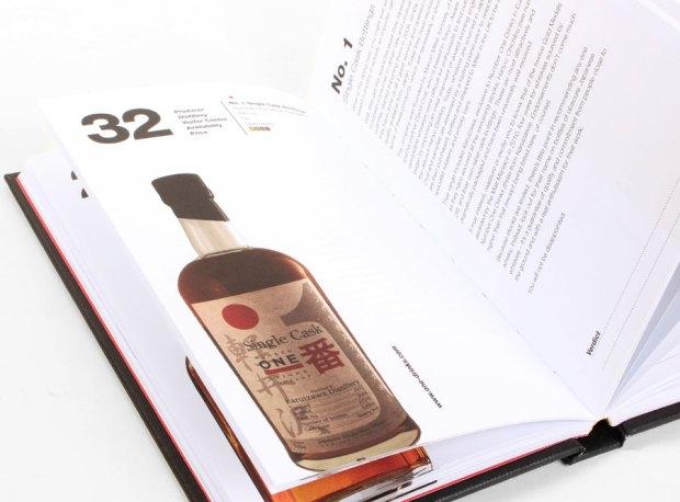 101-Whiskies-4.jpg