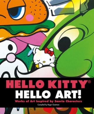 Hello-Kitty-1.jpg