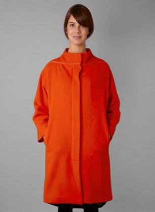 Rachel-Comey-Orange-2.jpg