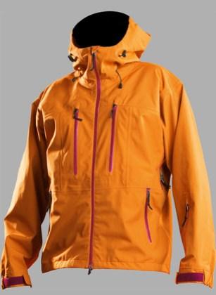 Trew-Mens-Orange-1.jpg