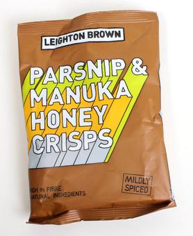 manuka-crisps2.jpg